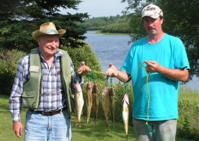 2006fishing2 024