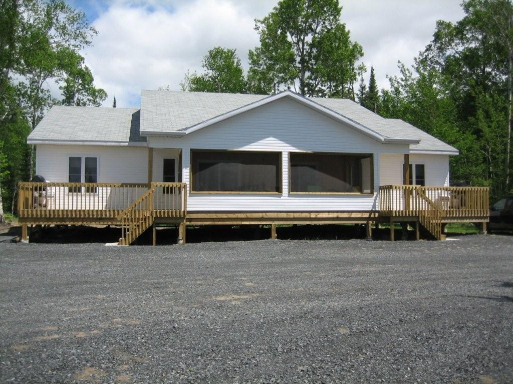 cottage-11